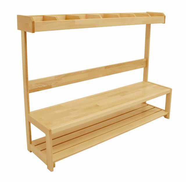 kita ausstattung kita einkauf. Black Bedroom Furniture Sets. Home Design Ideas