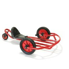 Swingcart gross Winther