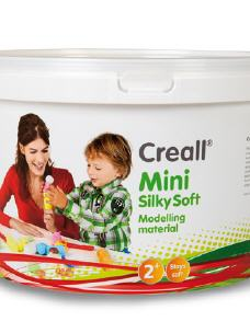 Creall Mini Silky Soft