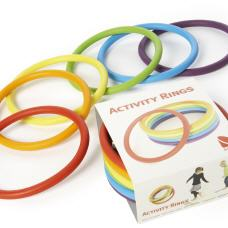 Activity Rings